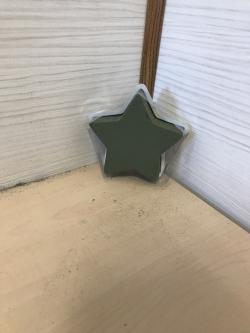 Aspac звезда мини